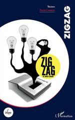 Vente Livre Numérique : Zigzag  - Xavier Lemaire