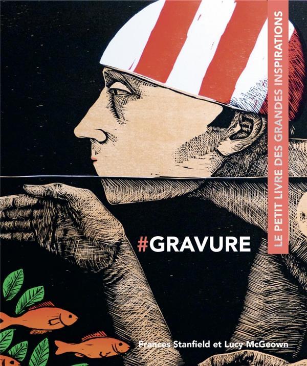 GRAVURE - LE PETIT LIVRE DES G