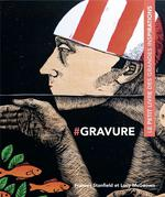 Couverture de Gravure - Le Petit Livre Des Grandes Inspirations