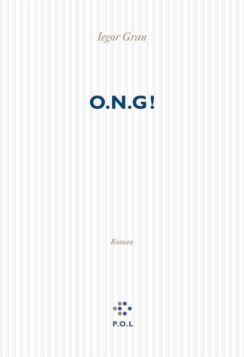 O.n.g !