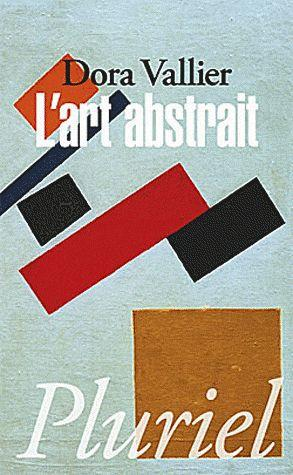 L'art abstrait