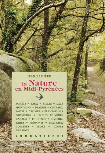 La nature en Midi-Pyrénées