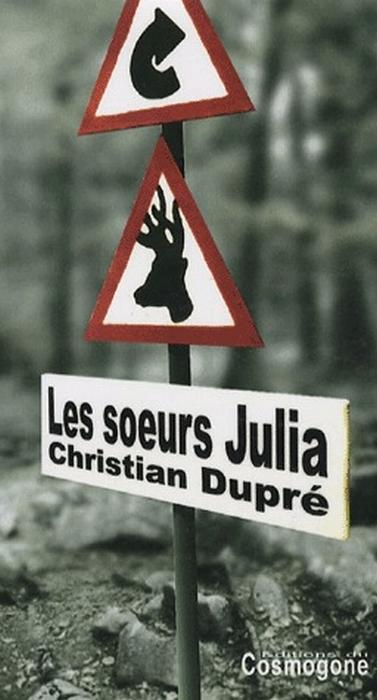 Soeurs julia, les
