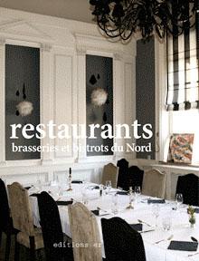 Restaurants, brasseries et bistrots du nord