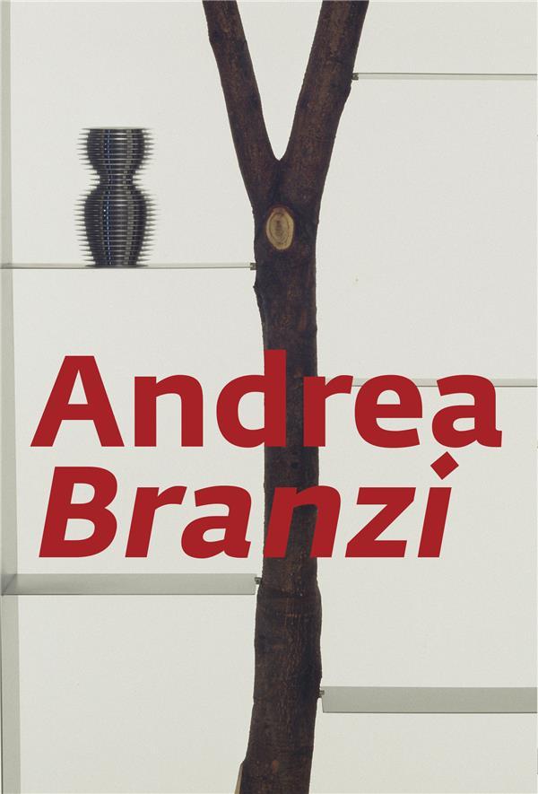 Andrea Branzi ; designer, architecte, théoricien