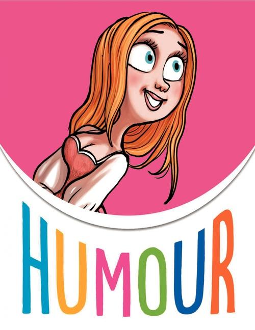 Best Of BD Numérique - Tome 12 - Best of humour - Le Royaume