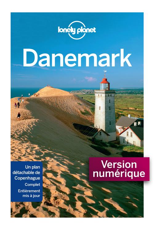 Danemark (2e édition)