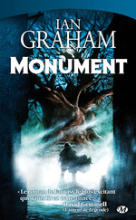 Vente EBooks : Monument  - Ian Graham