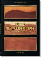 Romeyn b. hough ; the woodbook, the complete plates