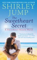 Vente EBooks : The Sweetheart Secret  - Shirley Jump