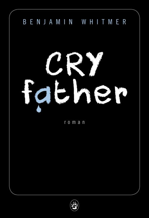 Cry Father