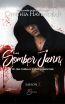 Les Somber Jann ; saison 1