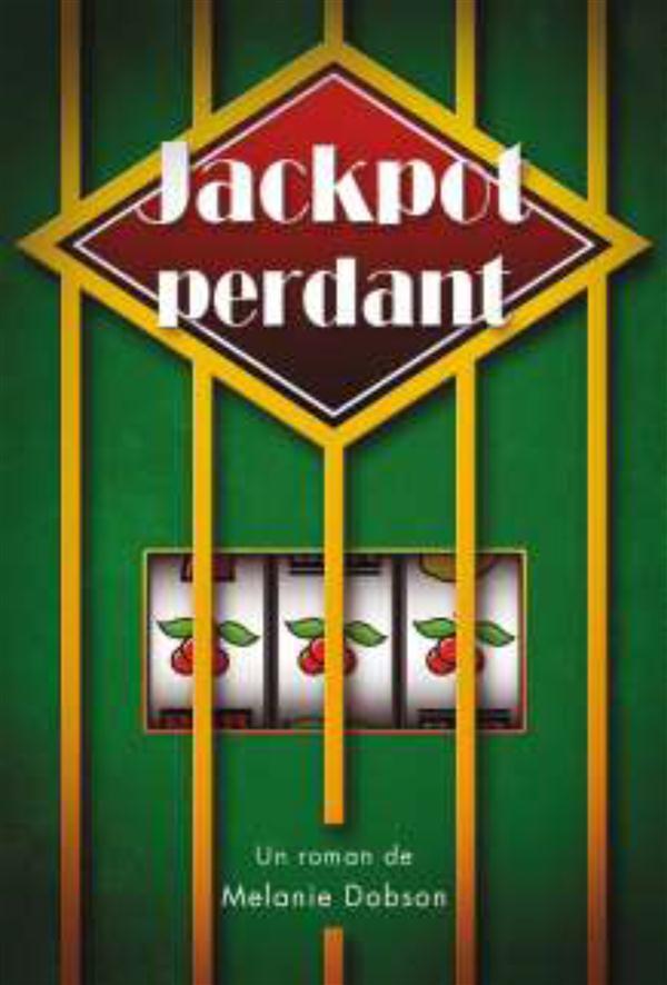 Jackpot perdant