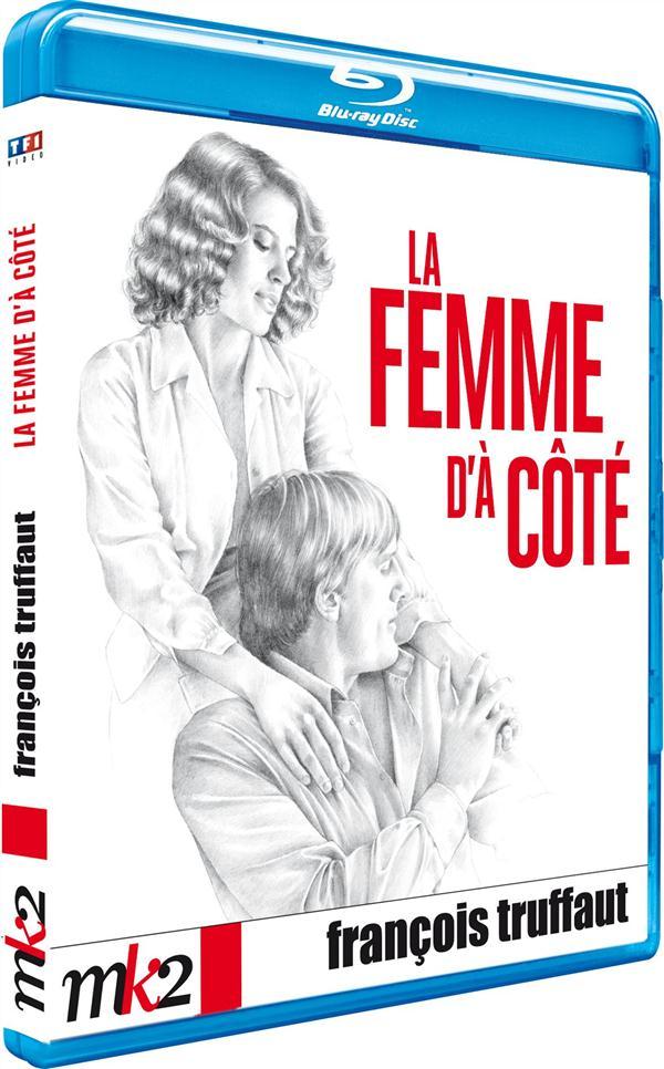 La Femme D'A Cote