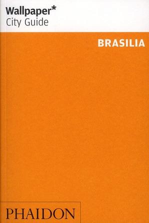 Brasilia wcg
