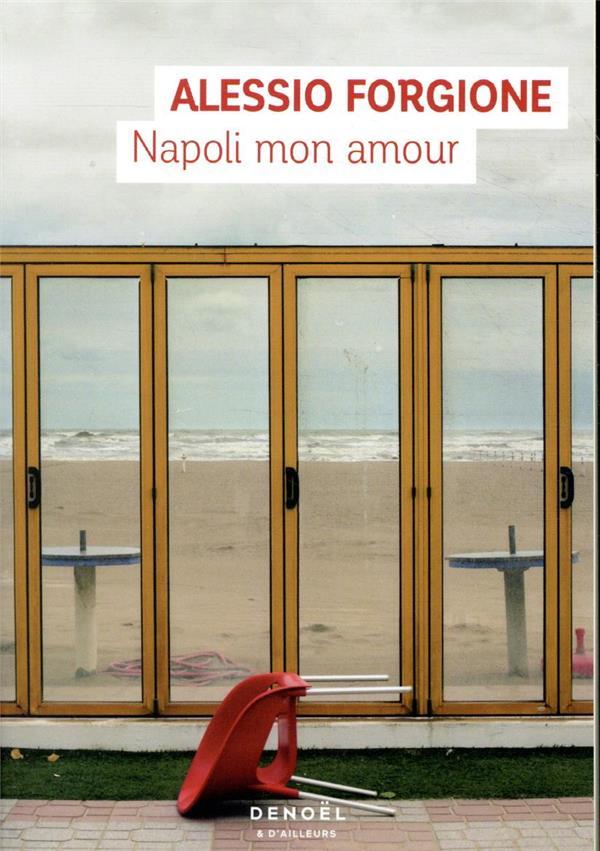 Napoli mon amour