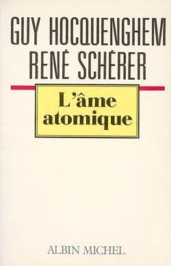 L'âme atomique