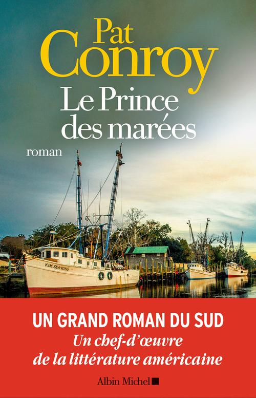le prince des marées