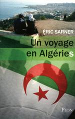 Vente EBooks : Un voyage en Algéries  - Éric SARNER