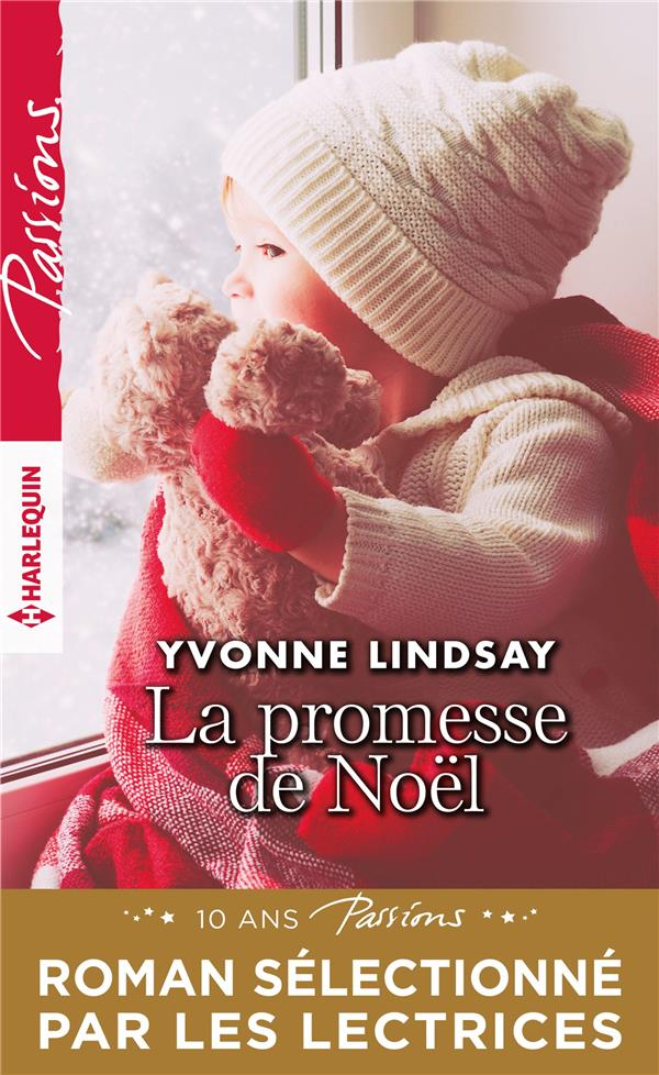 La promesse de Noël