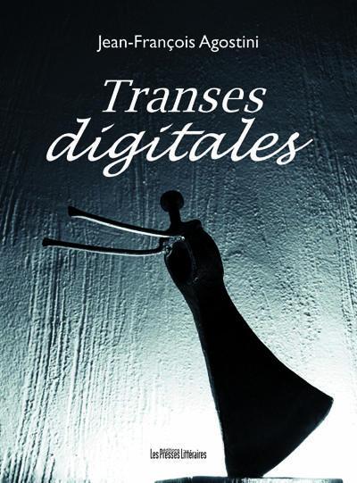 transes digitales
