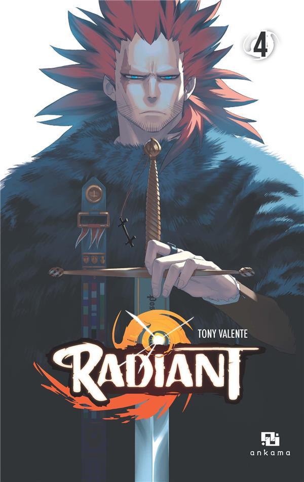 Radiant t.4