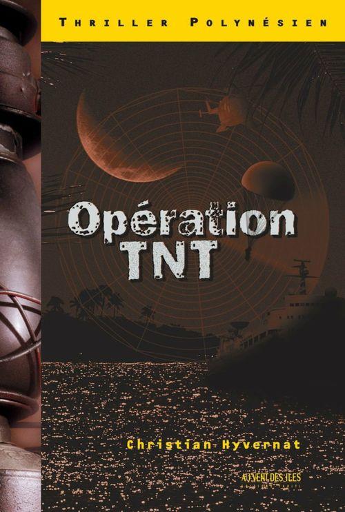 Opération TNT