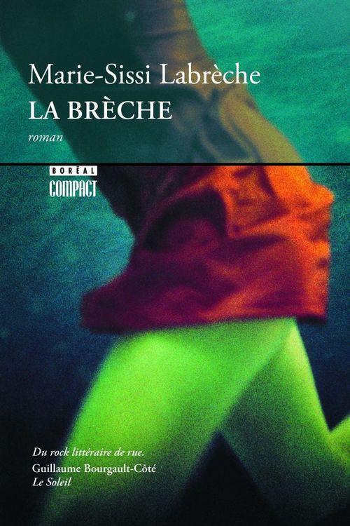 Breche (la)