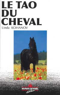 Tao du cheval