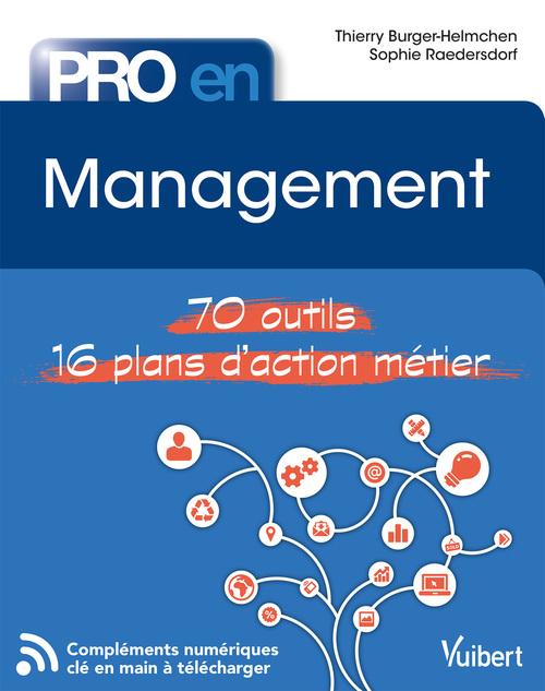 Pro en... Management