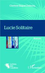 Lucie Solitaire