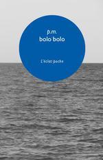 Couverture de Bolo  Bolo