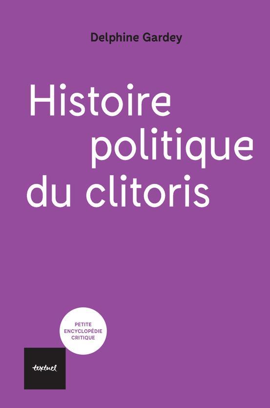 Histoire politique du clitoris