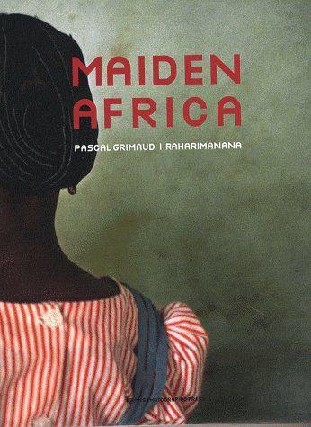 Maiden Africa