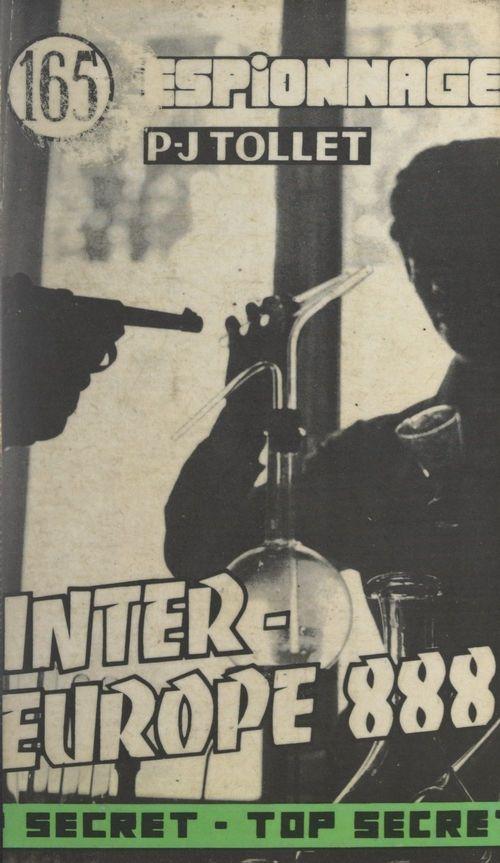 Inter-Europe