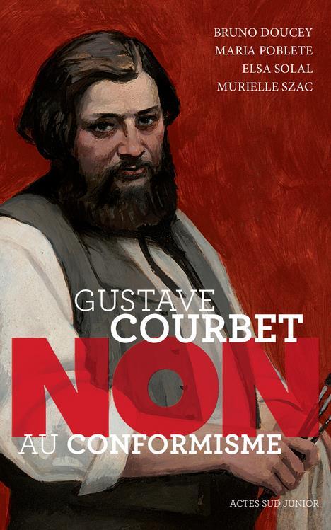 Gustave Courbet : non au conformisme