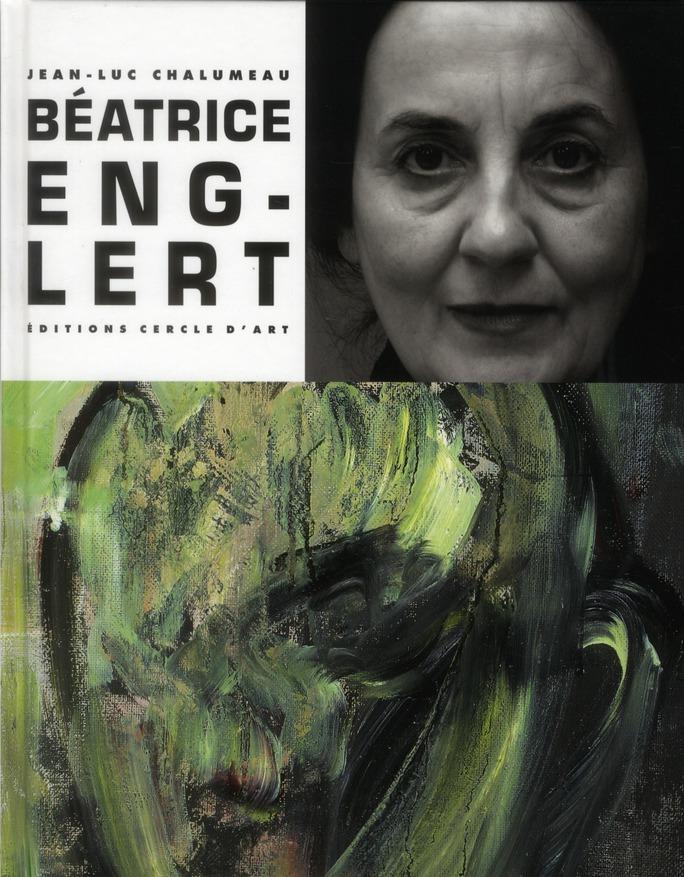 Béatrice Englert