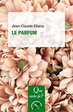 Vente Livre Numérique : Le Parfum  - Jean-Claude Ellena