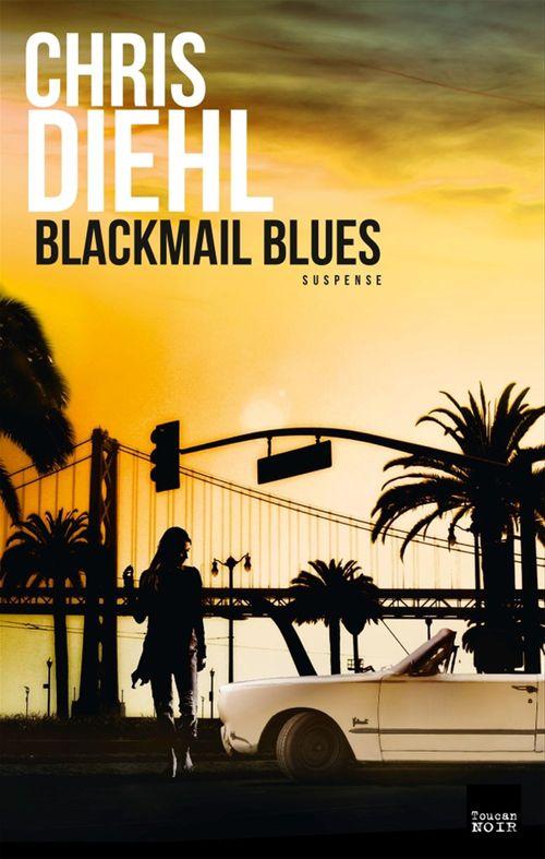 Blackmail blues