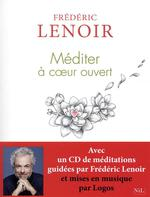Colbert Mont St Aignan Reservation De Livres Papier Et Numeriques