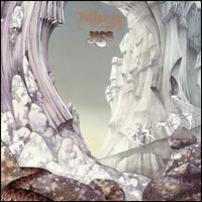 relayer - definitive edtion