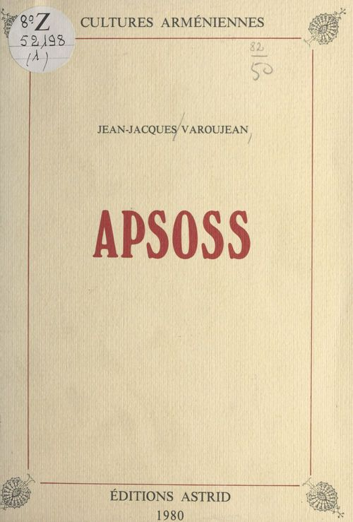 Apsoss