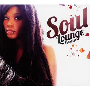 soul lounge emotion