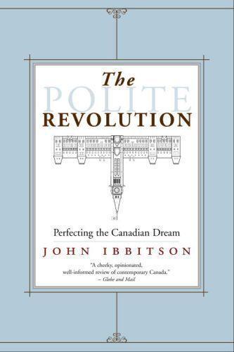 The Polite Revolution