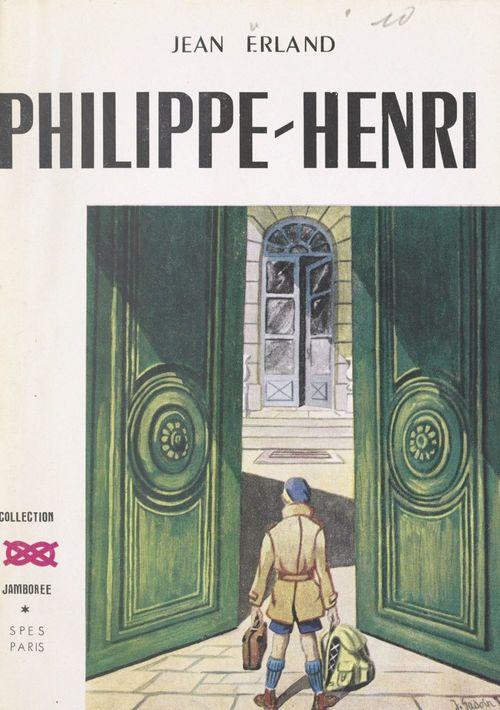 Philippe-Henri