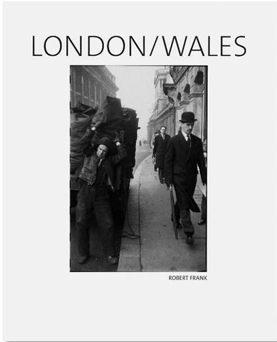 London/Wales