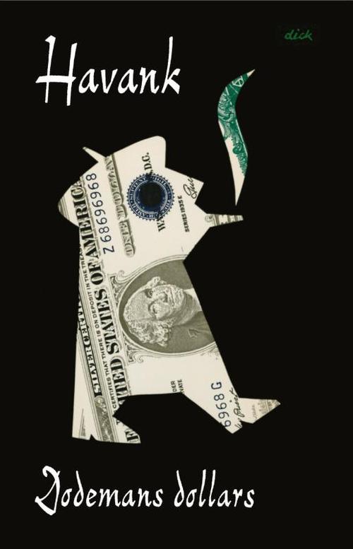 Dodemans dollars