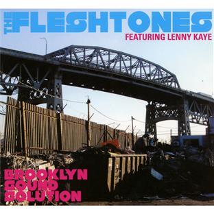 Brooklyn sound solution