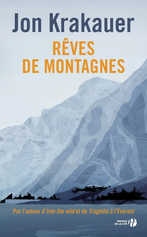 Reves De Montagnes Ned