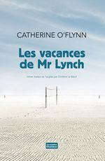 Les vacances de Mr Lynch